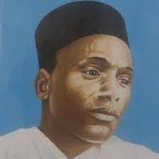 TOUBA -  Fils de Serigne Touba, Cheikh Ibrahima Mbacké est  célébré  pour avoir suivi au pas le Saint-homme dans ses moindres gestes.