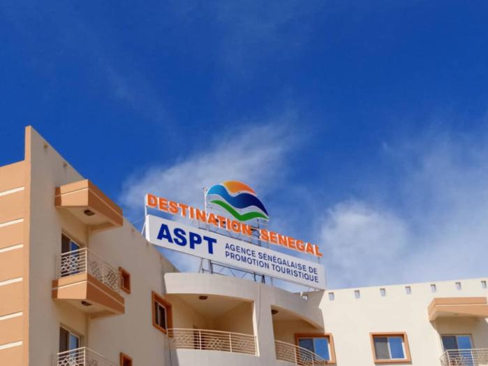 Pour le retour de la confiance, l'ASPT et plus de 180 acteurs du tourisme optent pour ''les meilleures pratiques''