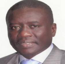 «Il faut activer le levier diplomatique de l'Oci pour résoudre le problème de la Gambie» (Cheikh Waly Seck)
