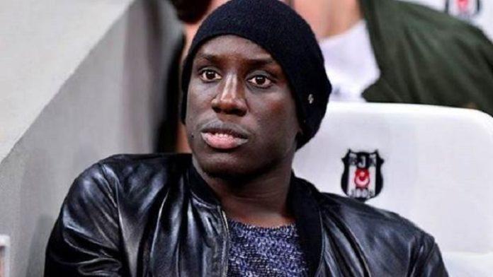 Nécrologie : L'internatinonal Sénégalais, Demba Bâ, a perdu son père.