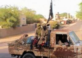 L'aide du président malien demandé à la Cedeao se heurte au refus des militaires de la Jungle.