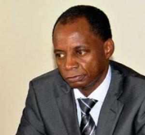 PIQUES ET REPLIQUES D'UNE DECLARATION DE POLITIQUE « Abdou Lô » et le « plagiat » polluent les débats