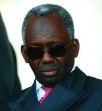 Gestion des inondations : les magistrats Pape Omar Sakho et Abdoulaye Gaye mettent la main à la poche