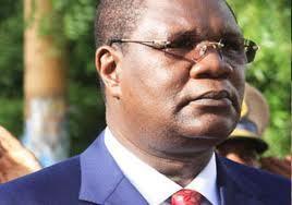 Me Ousmane Ngom se fait rare.