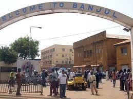 Exécutions en Gambie: le chef du parquet de Banjul soutient fermement son chef d'Etat.