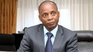 «La polémique sur ma double nationalité est un faux débat» (Abou Lô)