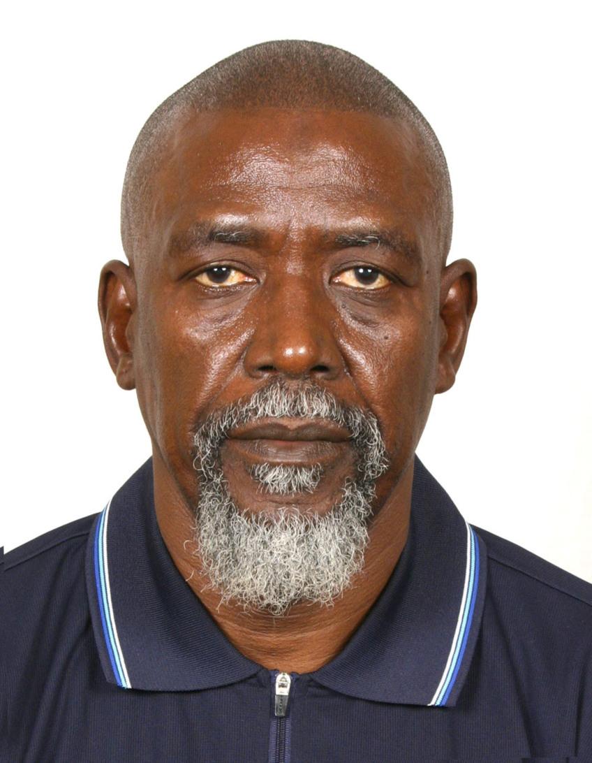 Les sénégalais avec leurs forces de défense et de sécurité