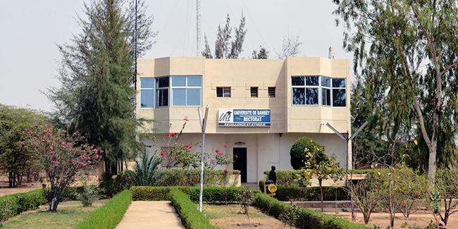 Logements / Menacés d'expulsion par leurs logeurs, les 600 étudiants de Kaolack de l'université de Bambey sont en plein désarroi.