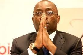 Mahwa Sémou Diouf donne une suite favorable à la requête des avocats de Baïla Wane