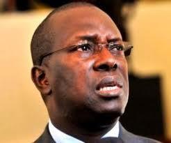 Exécution des sénégalais en Gambie : Jammeh fait marche arrière grâce à l'intervention de Souleymane Ndéné Ndiaye