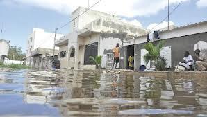 Recueil de dons pour les sinistrés : plus de 1 milliards de Francs Cfa récoltés