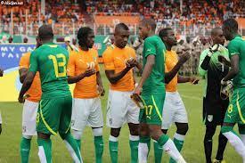 Match Côte d'Ivoire-Sénégal : ivre de joie après le deuxième but sénégalais, un septuagénaire fait un arrêt cardiaque et décède.