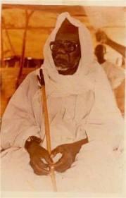 Mame Abdou : Un vénéré méconnu