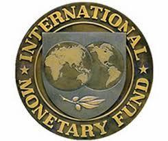 Le Fmi en mission de contrôle au Sénégal