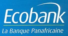 Le fisc réclame 1 milliard à Ecobank.