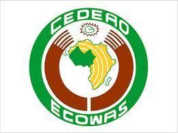 Gestion des inondations : La Cedeao offre 200 millions de Francs Cfa