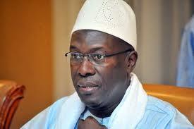 «Il y 42 sénégalais condamnés à mort en Gambie» (Me Souleymane Ndéné Ndiaye)
