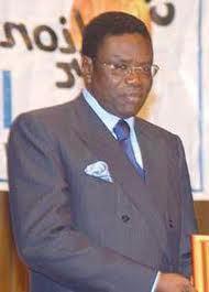 Mbaye Jacques Diop obtient enfin son récépissé