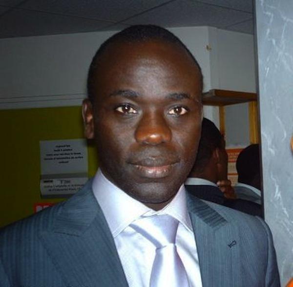 Affaire Mlle Aïssatou Tall c/ Mr CheikhYérim Seck : le point de vue d'un juriste