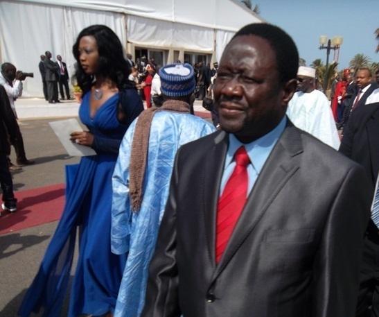 Affaire de la Barbarie Policière : Mbaye Ndiaye et  Ababacar Sadikh Niang entre prostitution au dépend d'une minorité de policiers véreux et masturbation intellectuelle ?