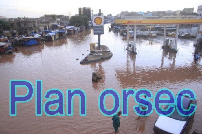 La gestion de l'aide aux sinistrés décriée par certains.