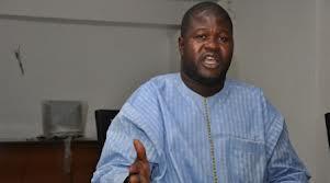 La garde à vue de Doudou Ndiaye Diécko prolongée