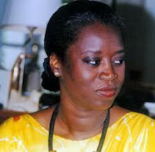 Aminata Niane bénéfie d'une indemnité de licenciement de 90 millions de franc cfa de la part de l'Apix