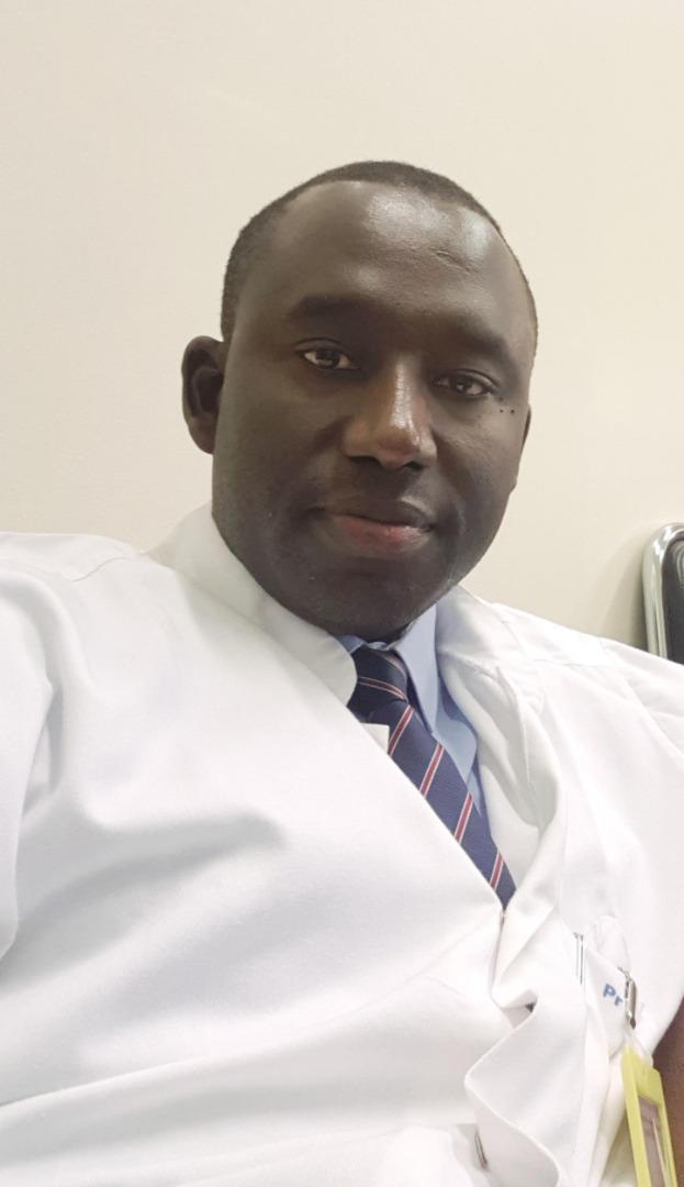 Professeur Souhaibou Ndongo, Chef du service de médecine interne Hôpital Dalal Diam : « Les difficultés liées au diagnostic précoce des maladies auto-immunes dans nos pays »