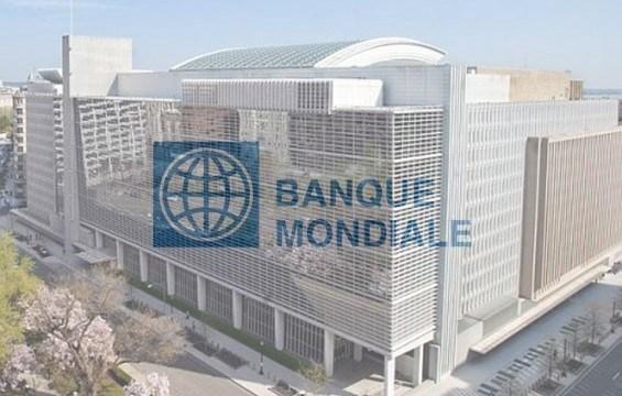 Covid19 : Nouveau financement de 60 milliards de FCFA de la Banque Mondiale pour le Sénégal