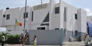 Sabotage des activités civiques d'une association : « AfricTivistes » taille en pièces le maire de Grand Dakar