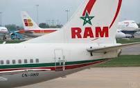 Dernière minute : Alerte à la bombe dans un avion de la Ram.