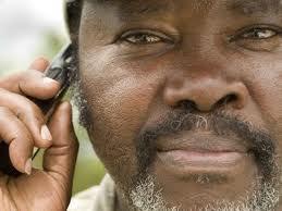 Détérioration de la qualité des services de téléphonie mobile.