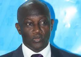 Serigne Mbacké Ndiaye lance «fidélité»
