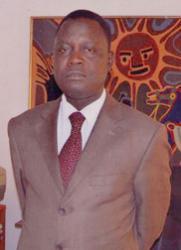 Nécrologie : Antoine Ngor Faye s'en est allé.