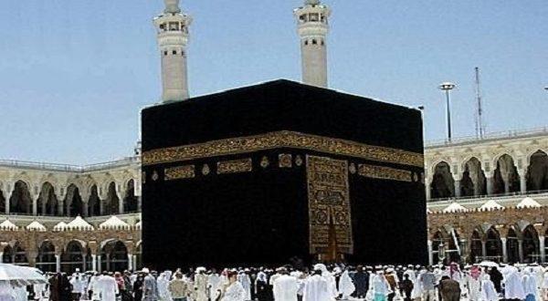 Les mosquées de La Mecque rouvrent aux fidèles dimanche