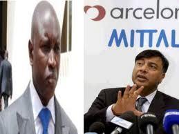 Litige Arcelor Mittal / Etat du Sénégal : l'épilogue se joue lundi  à Paris.