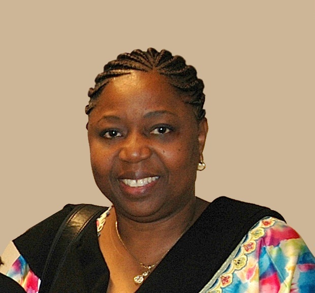 Lettre ouverte à Madame le Ministre de la santé et de l'action sociale