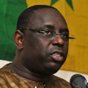 Sénégal : « Les Malhonnêtes hommes politiques autour du Président de la République »