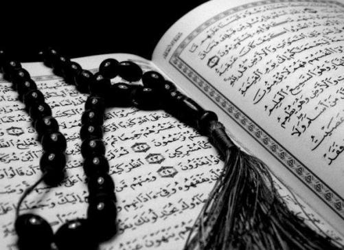 Ne touchez pas à notre prophète ou quelques-unes des raisons de l'amour des musulmans pour leur prophète