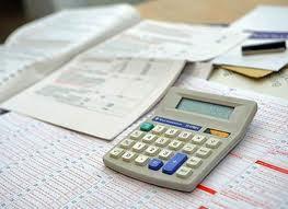 «Le gouvernement gagnerait à communiquer sur les affaires des audits» (Mamadou Guèye)