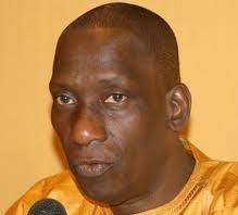 «Mamadou Diop Decroix ne dispose pas d'une conviction gauchiste» (Pr Babacar Samb)