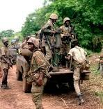 Attaques à main armée à Baghagha et Fanda.