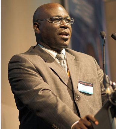 Baromètre de notoriété : quelles opportunités pour le Sénégal ?