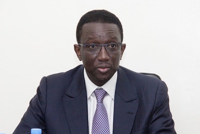 L'AFRIQUE FACE A SON DESTIN DANS UN CONTEXTE POST-COVID: LE RENDEZ-VOUS DE L'HISTOIRE ( Par Amadou BA Ministre des Affaires Etrangères et Des Sénégalais de l'Extérieur )