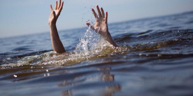 Noyade : Un jeune homme de 23 ans perd la vie près du marché au poisson de Kaolack.