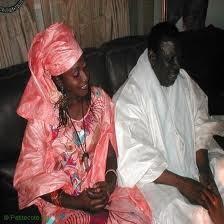 Cheikh Bethio Thioune et sa septième épouse servent deux citations directes à l'Observateur.