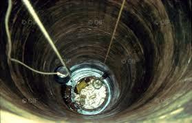 Un thiantacoune tente de mettre fin à ses jours en se jettant au fond du puits de la Mac de Thiès.