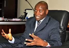 Déclaration de patrimoine : combien pèse Aly Ngouille Ndiaye ?