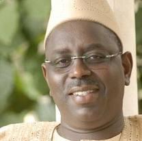 Suite à la publication de l'article sur « NOMINATION DU FUTUR CHEF D'ETAT-MAJOR Macky face à l'équation des Généraux » par Monsieur Ndiaye, je me permets d'apporter un point de vue sur sa contribution.