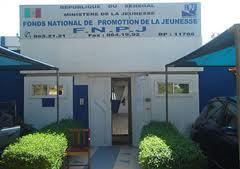 Direction du Fnpj : La tête de l'oncle de Macky Sall réclamée